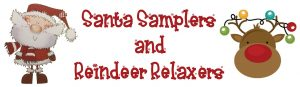 Holiday Massage Packages & Gift Certificates
