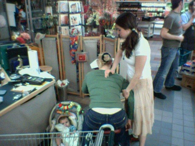 2005-02-08-nikki-free-parking