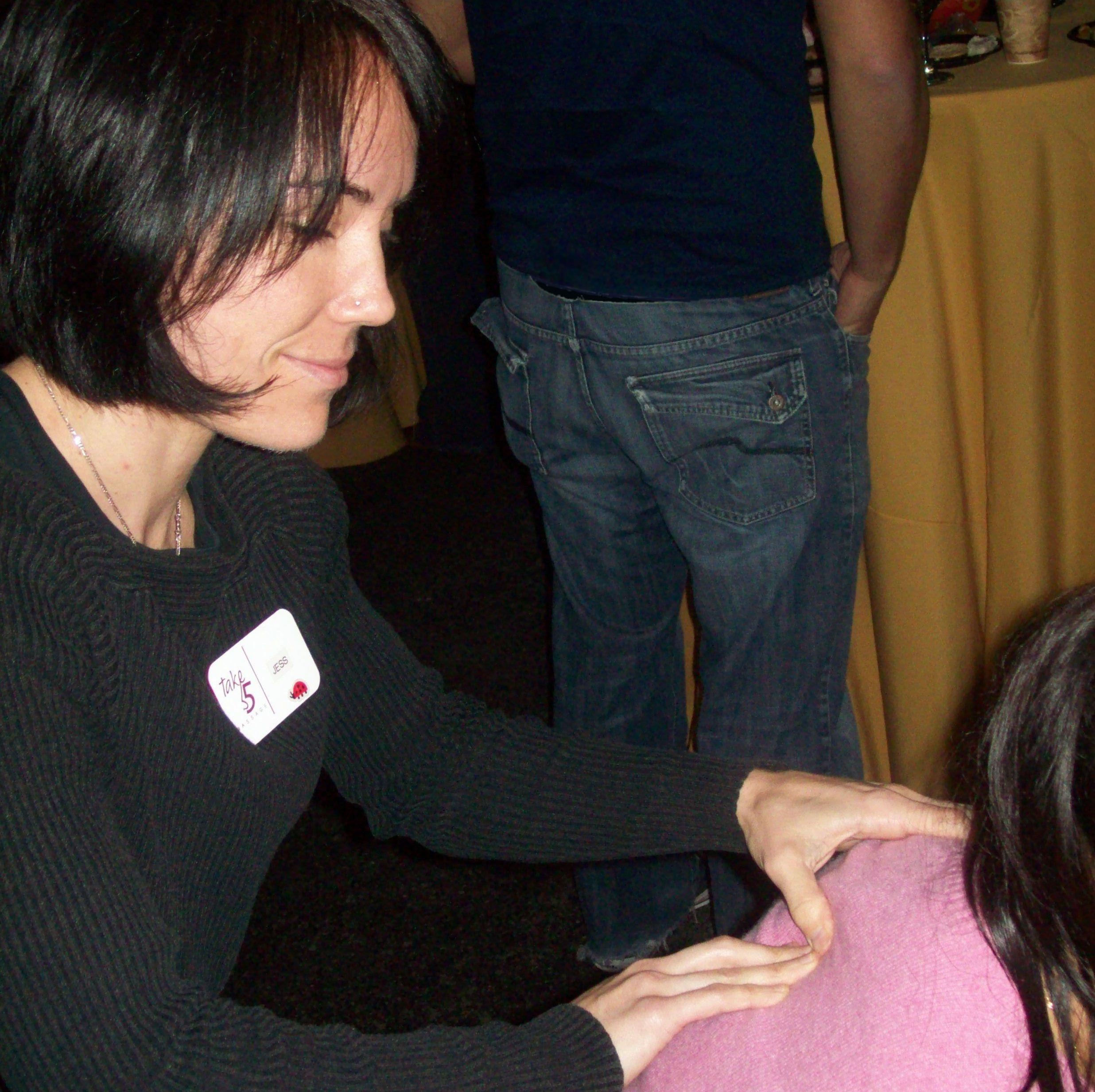 2010-11-tot-jess-wp-ed