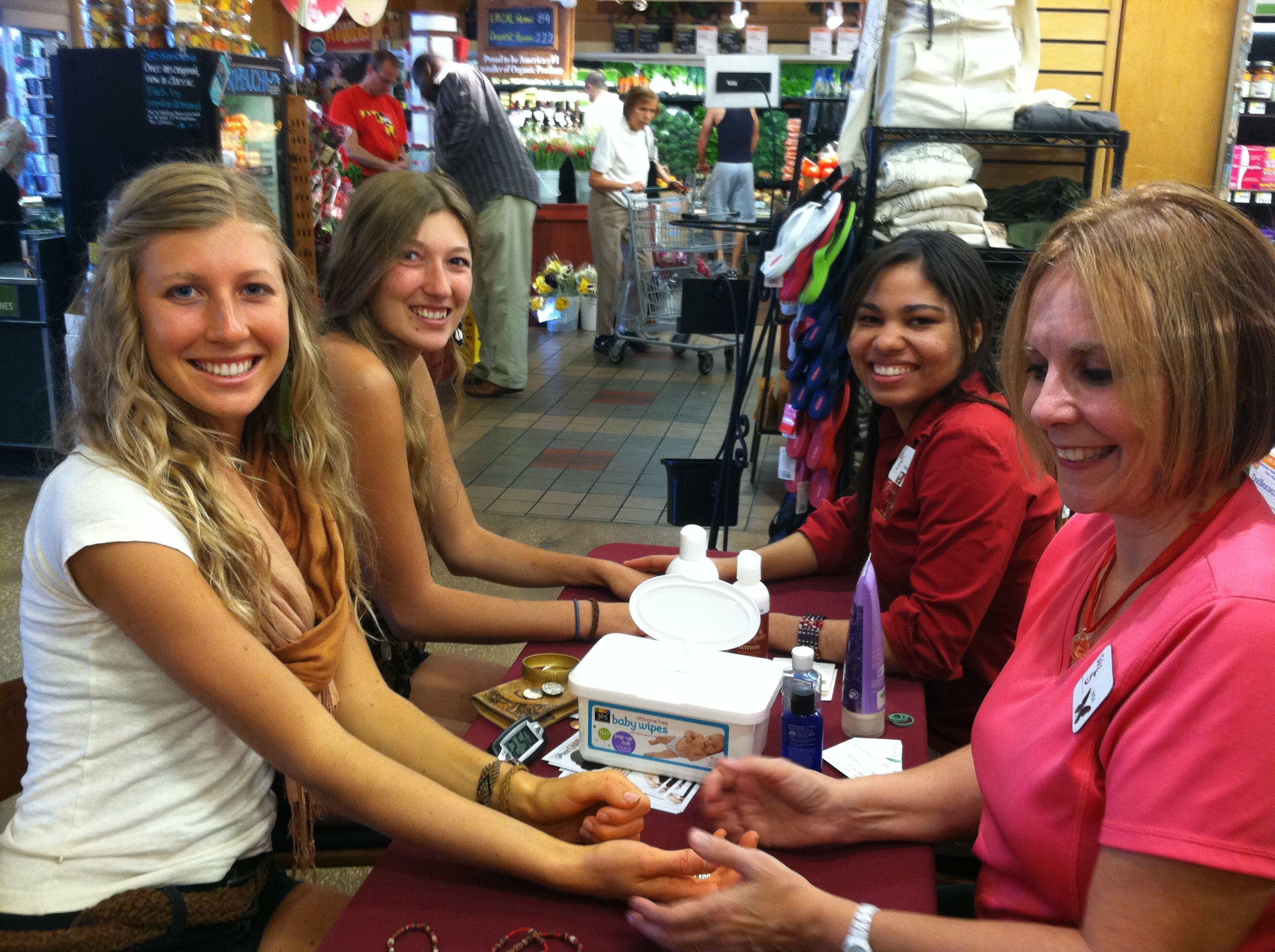 2012-02-valentines-hand-massage-wp-ed