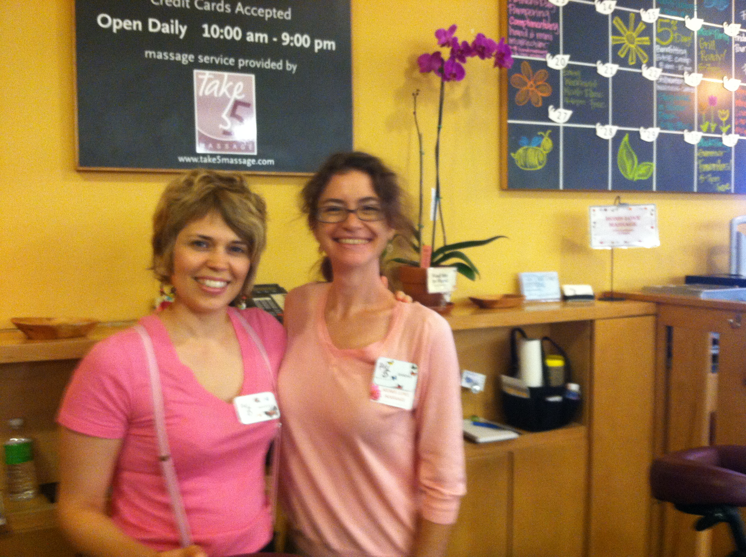 2012-05-sandra-bridgett-pink