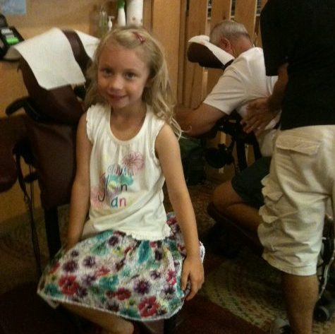 2012-09-kid-in-chair-wp-9-2012