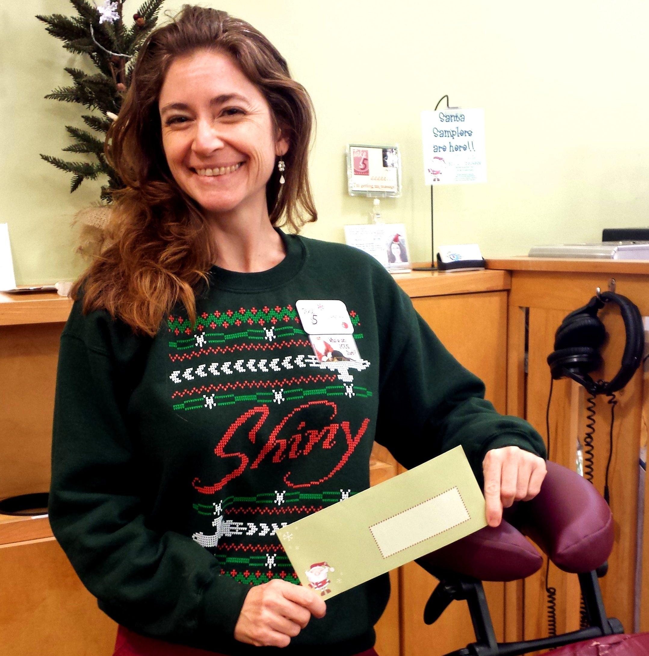 2014-12-13-holiday-sandra-santa-sampler