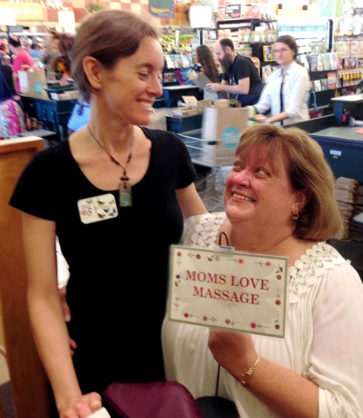 2015-05-15-ambers-mom-mothers-day-wp-ed